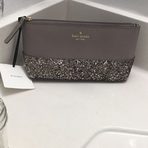 New with tags Kate Spade Bag